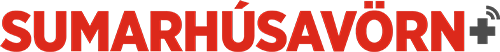 Sumarhúsavörn Securitas logo