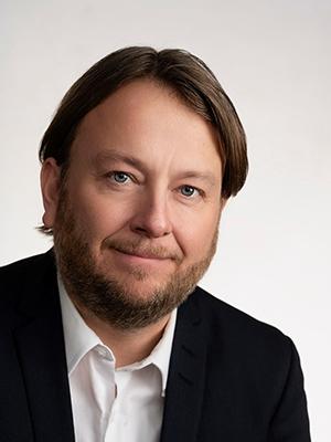 Jóhann G Jóhannssson_lit
