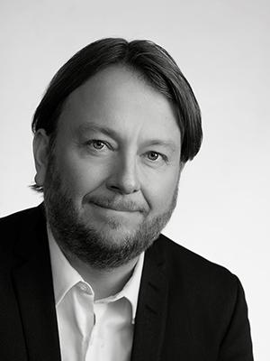 Jóhann G Jóhannssson_sh