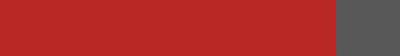 Firmavörn logo banner