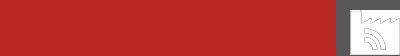 Firmavörn logo banner hvitt icon